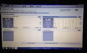 Code Defaut Renault Df : probl me de capteur p dale acc l rateur trafic dci ~ Gottalentnigeria.com Avis de Voitures