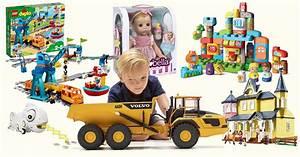 Kinderspielzeug 18 Monate : die 52 spannendsten spielzeug neuheiten 2019 dad 39 s life ~ A.2002-acura-tl-radio.info Haus und Dekorationen