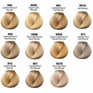 majirel 9 blonde natural - Αναζήτηση Google | GingerHeads ...