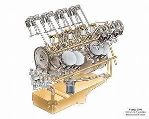 Chevy 5 3l Engine Diagram