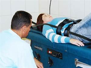 Как пользоваться воротником от остеохондроза