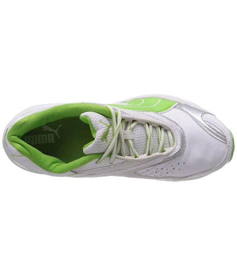 color pumas shoes shoes for white colour wearpointwindfarm co uk
