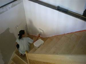 Construire Un Escalier Extérieur : comment construire un escalier ext rieur en bois la r ponse est sur ~ Melissatoandfro.com Idées de Décoration