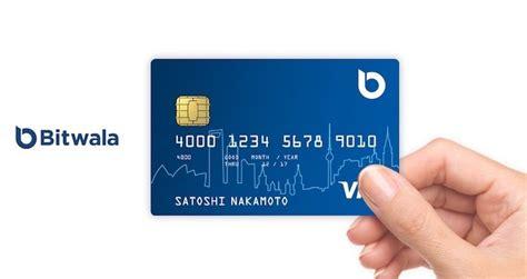 bitcoin debit cards learn