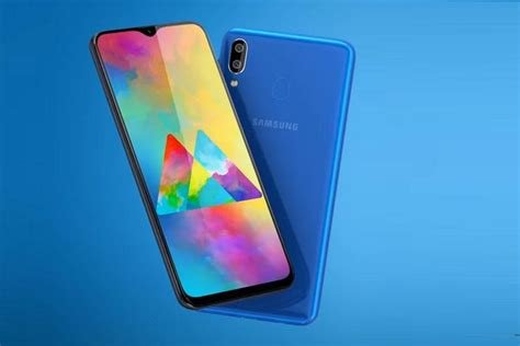 samsung galaxy m10 2019 review price advantages disadvantages and specifications science