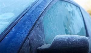 Joint Portiere Voiture : en hiver faut il prot ger les joints de porti res de sa voiture ~ Medecine-chirurgie-esthetiques.com Avis de Voitures
