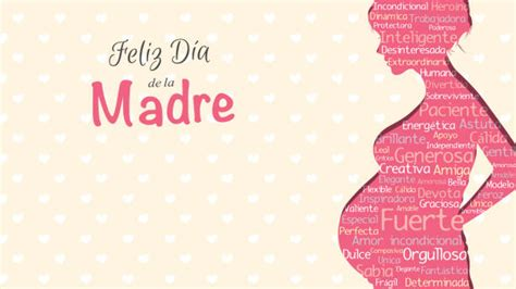 Royalty Free Madre Clip Art Vector Images & Illustrations