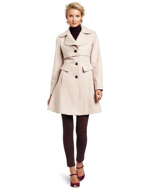 Womens Coat  How Many Styles?  Carey Fashion