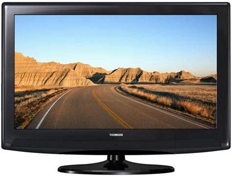 bureau de change reims troc echange tv écran plat sur troc com