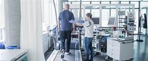 Tarif Bilan Sanguin Laboratoire : swiss olympic medical center clinique romande de r adaptation sion valais ~ Maxctalentgroup.com Avis de Voitures