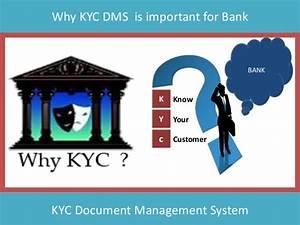 kyc document management system digismartek With bank document management system