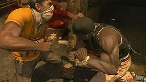 50 cent blood on the sand full game free pc, download ...