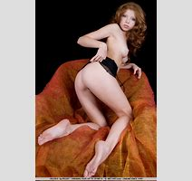 Helen E By Rylsky Satisfaction Photo Nudes Cz Beautiful Young European Girls