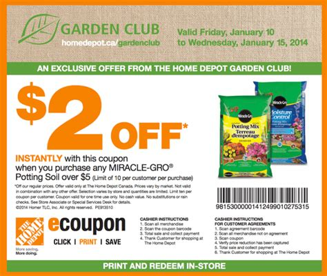 code promo garden garden code promo 28 images 20 at olive garden coupon olive garden coupons 20 free