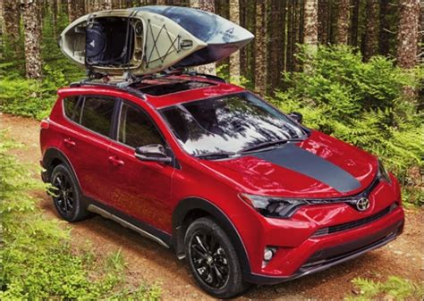 2019 Toyota Rav4 Price by 2019 Toyota Rav4 Price Specs And Review Toyota Update Review