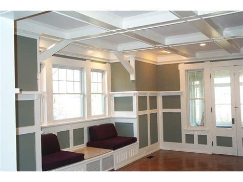 westfield watcher house listed  sale westfield nj