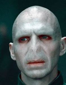 Round 1: Lord Voldemort vs Ivan Drago - WrestleZone Forums
