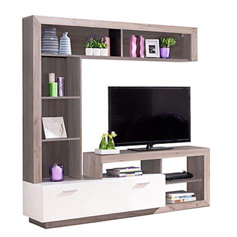 elements cuisine pas cher meuble tv pas cher but fr