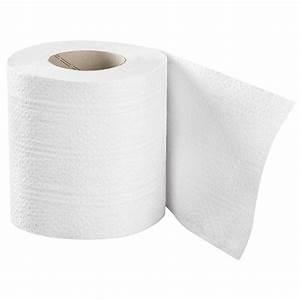 Panier Papier Toilette : papier toilette double paisseur tork universal ecolabel carton 108 rouleaux 200 feuilles ~ Teatrodelosmanantiales.com Idées de Décoration