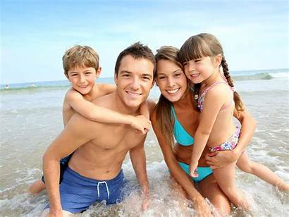 Fkk Familien Jugend Nudisten Welt Aus Pdf
