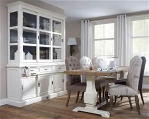 Magasins d39usine meubles for Deco cuisine pour magasin meuble belgique