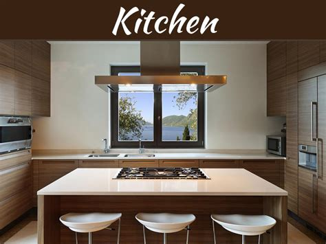 choose  flooring  kitchen vinyl flooring  decorative