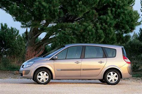 renault scenic 2002 specifications 100 renault scenic 2002 specifications renault