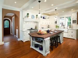 gourmet kitchen islands visbeen architects room guide gourmet kitchens part 1