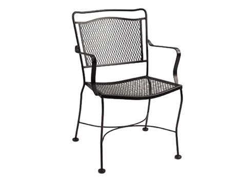 Meadowcraft Patio Furniture Cushions meadowcraft replacement cushions dining chair seat 8911 01