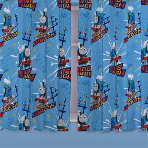 boys bedroom character curtains marvelstar wars paw