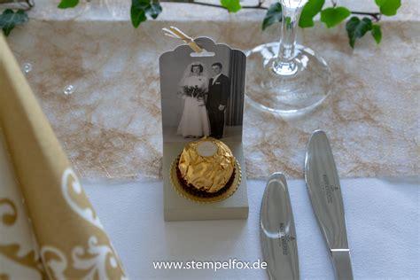 dekoartikel goldene hochzeit dekoration zur goldenen hochzeit