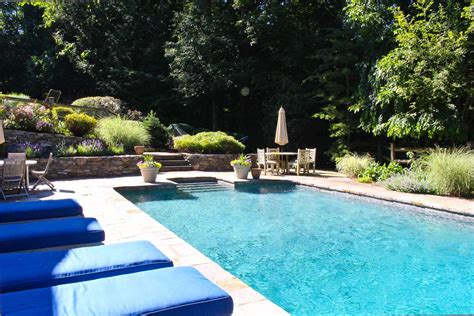 Homes With Swimming Pool For Sale In Fairfield Ct