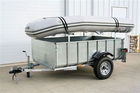 Boat Canopy Leaking by 92 Best River Rats Small Boats Images On