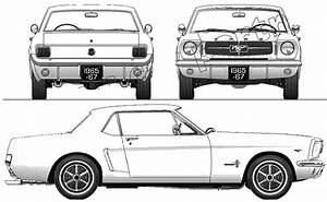 1965 clipart clipground With 1966 dodge dart gts