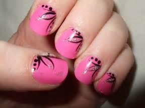 Nail art designs arts design