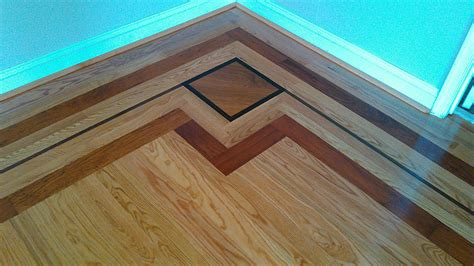 hardwood floors northern virginia hardwood flooring refinishing ace wood flooring ri preview full floor refinishing 100