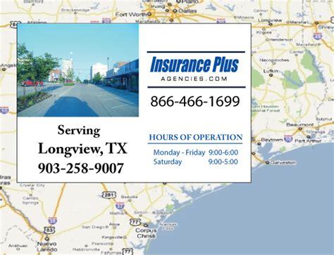 progressive auto phone number progressive auto insurance claim phone number budget car