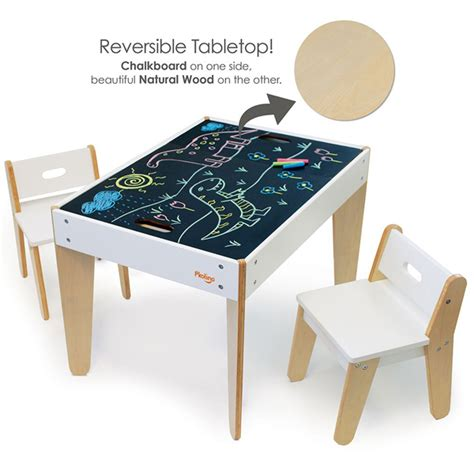 modern table and chairs for your choice