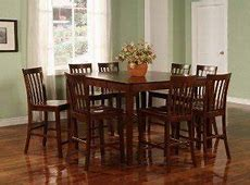 Extend Dining Table Foter