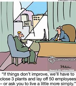 Saving Money Cartoons and Comics - funny pictures from ...