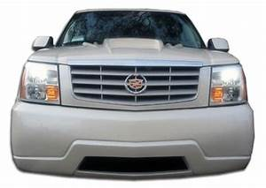 2006 Cadillac Escalade Able Owners Manual