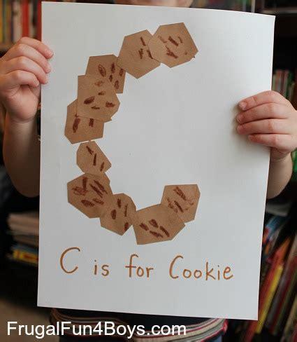 letter quot c quot themed activities for preschoolers frugal 183 | letter C 1