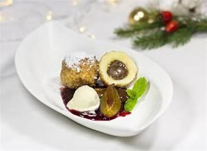 Alkohol Berechnen : weihnachts men original rezept f r nougat quarkkn del ~ Themetempest.com Abrechnung