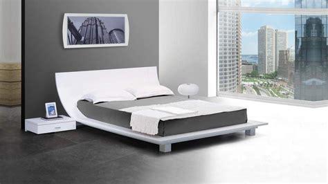 Bedroom  Excellent Modern Bedroom Designs The Is It For