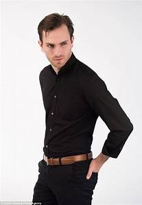 S-Holder supsenders for men keep shirts tucked in | Daily ...