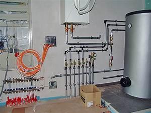 Wasserleitung Unterputz Verlegen : wasserleitung verlegeplan eckventil waschmaschine ~ Orissabook.com Haus und Dekorationen
