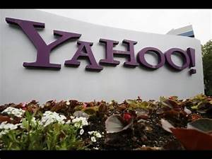 Yahoo Com Mail Homepage Search Cricket