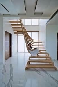 moderne treppen über 1 000 ideen zu moderne treppe auf geländer häuser und modern