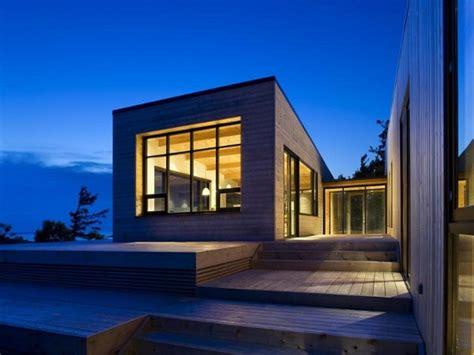 modern cottage design modern cottage interior design