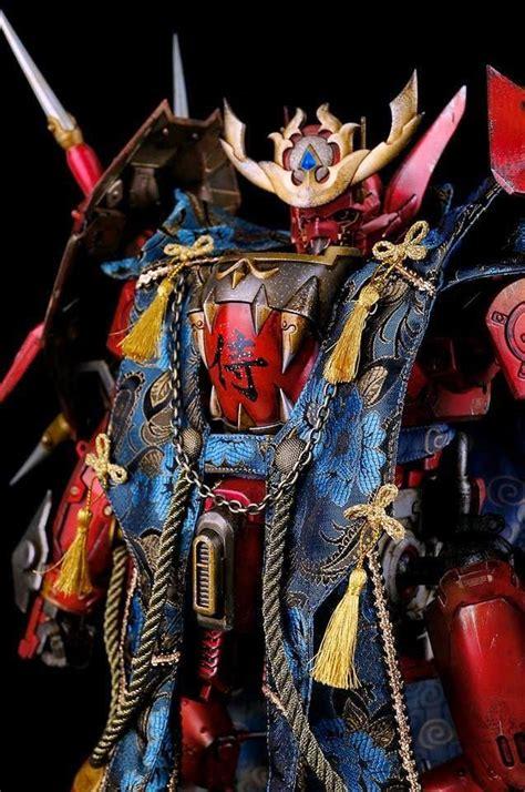 captain form gundam guy bandai x threezero b 3 series b 3 fullmetal